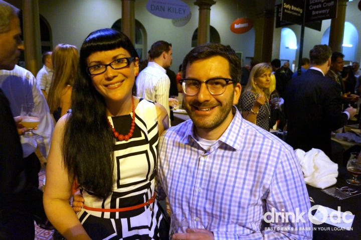 Check Out What You Missed at SAVOR (PHOTOS)