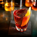 Celebrate National Rum Day with The Hammond by Theo Lieberman