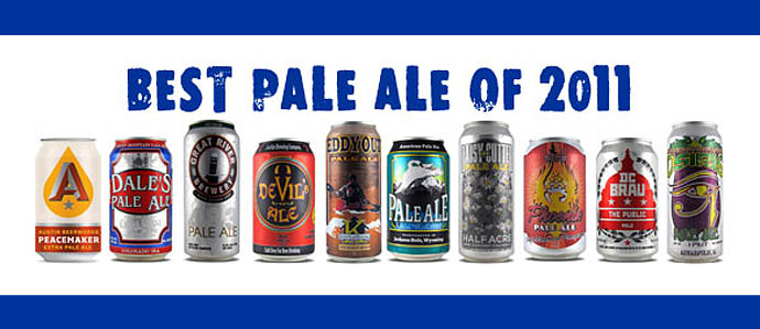Vote for DC Brau in the CraftCans Year-End Poll