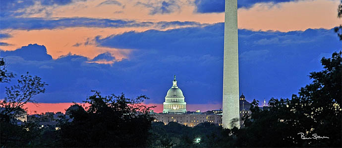 Party On: 2012 Dates for Extended Bar Hours in D.C.