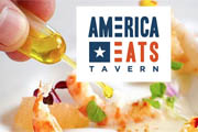 Drink Recipes and More at America Eats' New Cocktail Classes