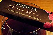 Wine Hearts Chocolate