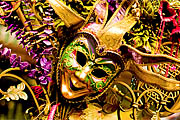 Wine Bar | Where to Celebrate Mardi Gras 2015 in Washington, D.C.