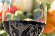 A Month of Washington, D.C. Wine: 9 Events in April & May