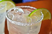 Wine Bar | Where to Find the 5 Best Margaritas in D.C.