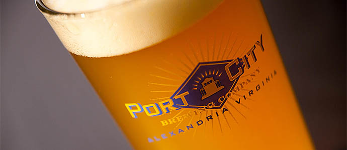Port City Brewing to Release Derecho Common in August