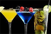 901 Restaurant & Bar Unveils New Cocktail Specials