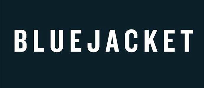 Churchkey Hosts First Bluejacket Tasting, Aug 1
