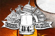 Wine Bar   D.C. Beer Week Guide: 10 Don't Miss Events
