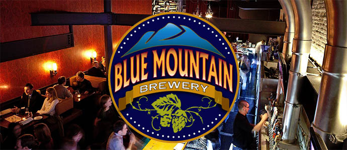 Churchkey Hosts D.C. Debut of Blue Mountain Beers, September 10