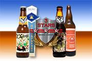 Wine Bar   Autumn Beer: Five Local Washington, D.C. Brews for Fall