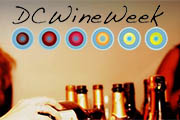 Wine Bar   DC Wine Week Guide: Five Don't-Miss Events