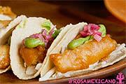 Rosa Mexicano Fall Harvest Dinner with Jonathan Waxman, October 24