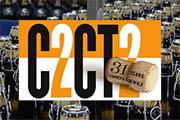 Coast to Coast Toast 2: Belgian Beer Toast Across the U.S., November 15