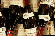 Beaujolais Nouveau Day: Where to Celebrate in Washington, D.C.