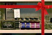 Wine Bar | Gift Guide: 5 Top-Notch Gift Spots for D.C. Drink Lovers