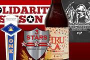 Wine Bar | D.C. Beer: Top 5 New Local Beers of 2012