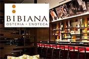Bibiana's Advent Calendar of Cocktails: 25 New Drinks for December