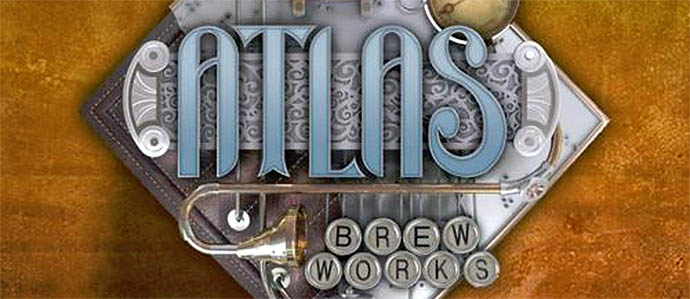 Atlas Brew Works Coming to Northeast D.C. in 2013