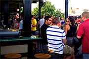 Wine Bar | Washington, D.C.'s 10 Hottest Bars of 2012