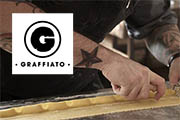 Graffiato Hosts First Industry Takeover Night With Bryan Voltaggio, January 7