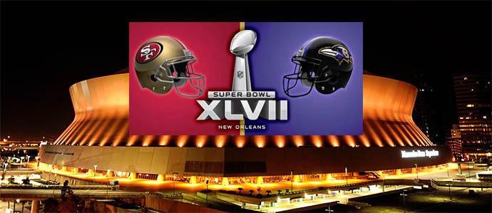 Super Bowl XLVII Food & Drink Specials in Washington, D.C.