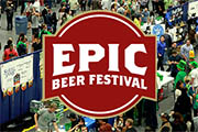 Epic Beer Festivals Hit Cities Across the Nation