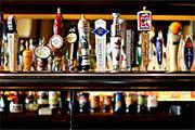 Wine Bar | Best Tap Lists in Washington, D.C.