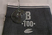 B Too Brings More Beer to Logan Circle