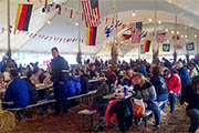Oktoberfest Events in Washington, D.C.