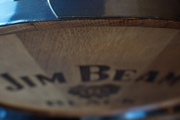 Few Changes Expected as Japanese Firm Suntory Holdings Acquires Jim Beam and Maker's Mark