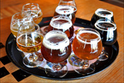 Craft Beer DC | 10 Session-Friendly Craft Brews to Drink Instead of Light Beer on Super Bowl Sunday | Drink DC
