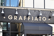 Mike Isabella Opening Another Graffiato In Richmond, VA