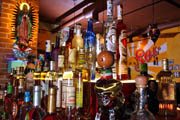 Wine Bar | Washington D.C.'s Best Bars for Sipping Tequila and Mezcal