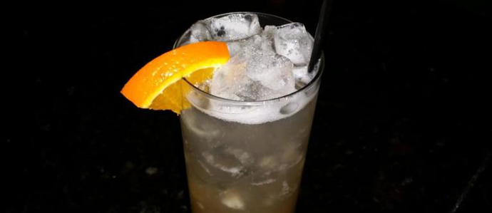Beat the Heat With 6 of D.C.'s Coolest Summer Cocktails