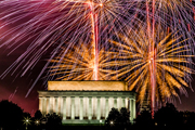 Wine Bar | 9 Great Places to Enjoy Drinks with July 4th Fireworks in Washington D.C.