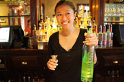 Be The Bartender: How to Make the Perfect Caipirinha 7 Simple Steps