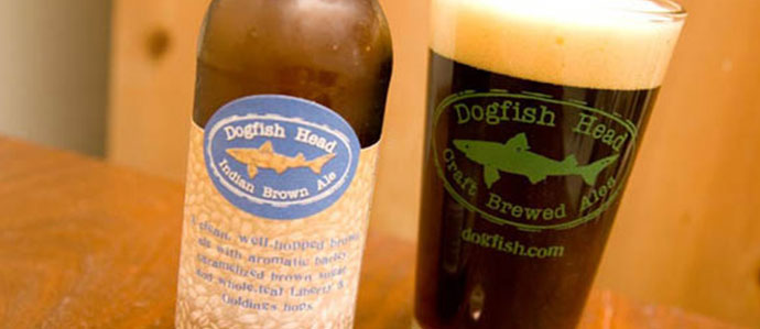 8 Best Local Beers for Fall