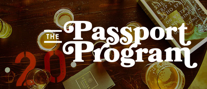 Explore the District This Summer With the DC Passport Program