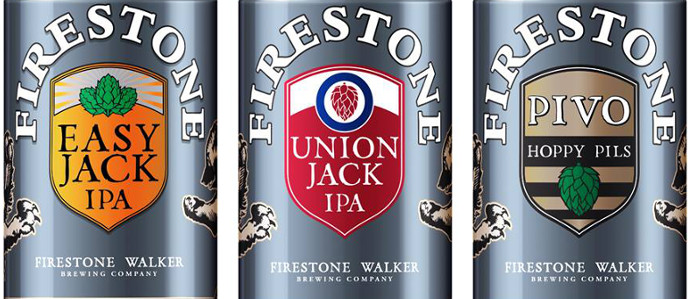 What Does the Firestone Walker Acquisition Mean for Craft Beer Fans?