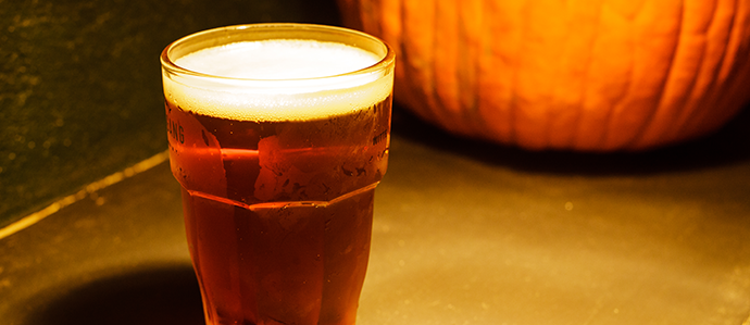 5 Best Local DC Beers for Fall