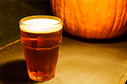 Wine Bar | 5 Best Local DC Beers for Fall
