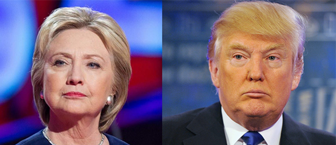 Where to Watch the 2016 Presidential Debates in DC