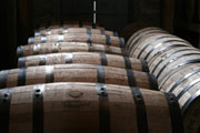 Mysterious Case of Five Stolen Barrels of Bourbon Baffles Kentucky Police