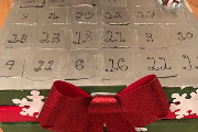 Craft Beer DC | Make Your Own DIY Beer Advent Calendar | Drink DC