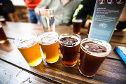 Craft Beer DC   Since Humans Aren't Creative Enough, Robots May Be Naming Our Beers Soon   Drink DC