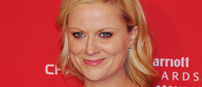Amy Poehler Has Opened a Wine Store in Brooklyn