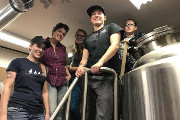 Craft Beer DC | Female Brewers Have Teamed Up to Create a Charitable Anti-Trump Brew | Drink DC