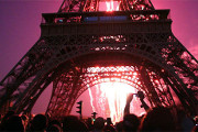Wine Bar | Liberte, Egalite, Fraternite: Where to Celebrate Bastille Day 2017 in D.C.