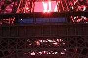 Wine Bar | Where to Celebrate Bastille Day 2016 in D.C.